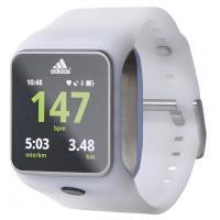 Смарт-часы Adidas Micoach Smart Run size NS (AC5983)