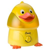 Увлажнитель воздуха Crane Duck (EE-6369)