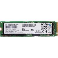 Накопитель SSD M.2 128GB Samsung (MZVPV128HDGM-00000)