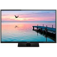 Телевизор PANASONIC TX-32DR400