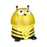 Увлажнитель воздуха Crane Bumblebee (EE-8246)