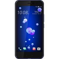 Мобильный телефон HTC U11 6/128Gb Blue (99HAMB080-00)