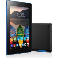 Планшет Lenovo Tab 3 710l 3G (ZA0S0017UA)