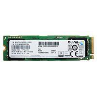 Накопитель SSD M.2 512GB Samsung (MZVPV512HDGL-00000)
