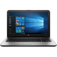 Ноутбук HP 255 (W4N44EA)