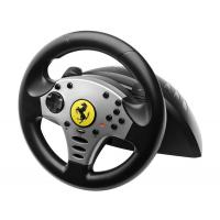Руль ThrustMaster Ferrari Challenge Wheel для PC/PS3 (2960702)