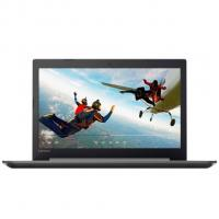 Ноутбук Lenovo IdeaPad 320-15 (80XR013GRA)