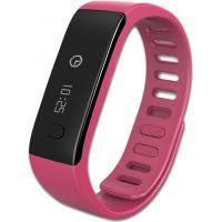 Фитнес браслет MyKronoz ZeFit Pink (7640158010181)