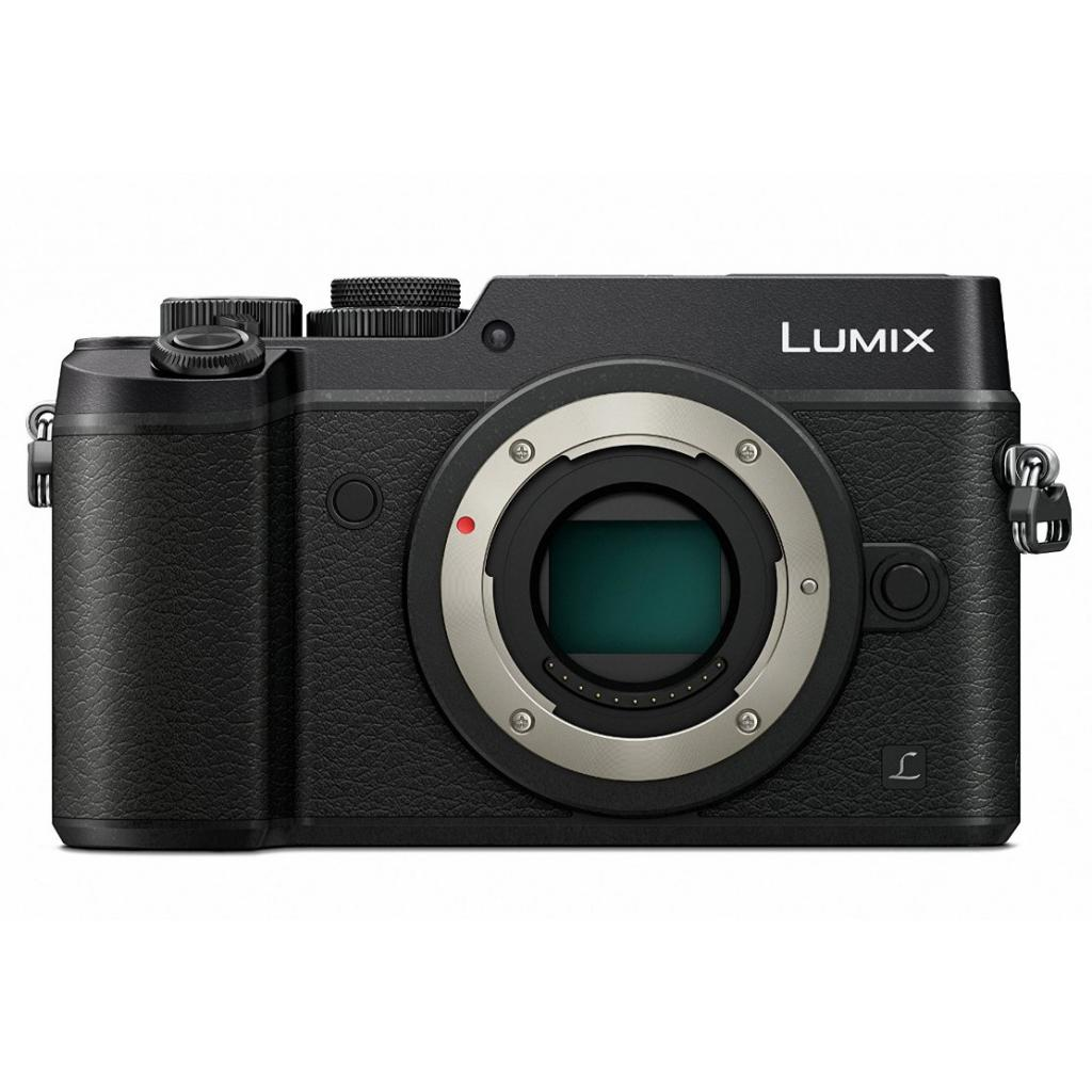 Appareil photo lumix panasonic Panasonic Lumix DMC-FZ8 Operating Instructions Manual