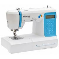 Швейная машина Minerva DEX197