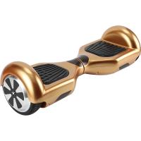 """Гироборд UFT LightBoard 6.5"""" Gold (uftlightgold)"""