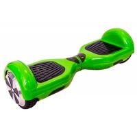 """Гироборд UFT LightBoard 6.5"""" Green (uftlightgreen)"""