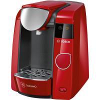 Кофеварка BOSCH TAS 4503 (TAS4503)