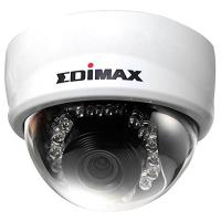 Сетевая камера EDIMAX PT-111E