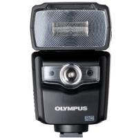 Вспышка OLYMPUS Flash FL-600R (V3261300E000)