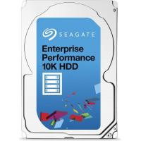 Жесткий диск для сервера 1.2TB Seagate (ST1200MM0088)