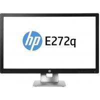 Монитор HP EliteDisplay E272q (M1P04AA)