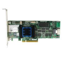 Контроллер RAID Adaptec 6405 Single