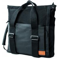 Сумка для ноутбука ACME 16, 16M48 NEST Notebook bag (4770070874660)