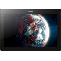 Планшет Lenovo Tab 2 X30F A10-30 16GB Wi-Fi Midnight Blue (ZA0C0131UA)