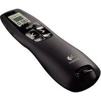 Презентер Logitech Wireless Presenter R700 (910-003507)