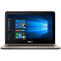 Ноутбук ASUS X441SC (X441SC-WX004D)