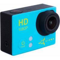 Экшн-камера AirOn ProCam blue
