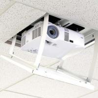 Кронштейн для проектора Projecta Pro-Lift pivot 82 (11730002)