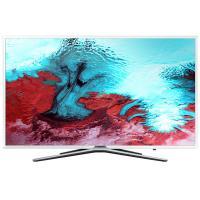 Телевизор Samsung UE49K5510 (UE49K5510AUXUA)