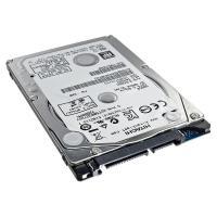 """Жесткий диск для ноутбука 2.5"""" 500GB Hitachi HGST (1W10013 / HTS545050B7E660)"""