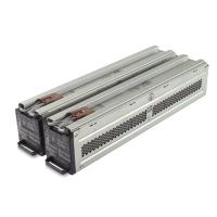 Батарея к ИБП APC Replacement Battery Cartridge #140 (APCRBC140)