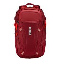 "Рюкзак для ноутбука Thule 15,6"" (TEBD217RDF)"