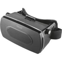 Очки виртуальной реальности Trust EXA Virtual Reality Glasses (21494)
