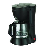 Кофеварка SATURN ST-CM7091 New