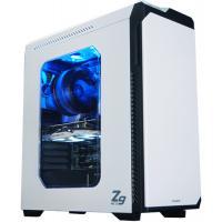 Корпус Zalman Z9 NEO (White)
