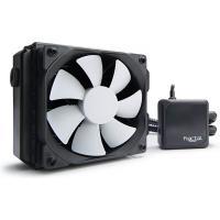Кулер для процессора Fractal Design Kelvin T12 (FD-WCU-KELVIN-T12-BK)