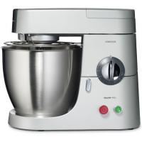 Кухонный комбайн KENWOOD KM P771 Pro Machine Major (KMP771)