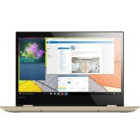 Ноутбук Lenovo Yoga 520 (81C800DDRA)