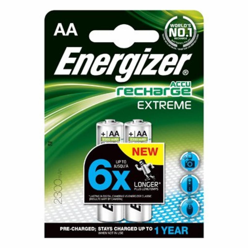 сделать мощное ЗУ для батареи аккумуляторов Ni Mh 36в 14 ач
