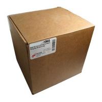 Тонер HP CLJ Enterprise Universal 10KG Black Static Control (MPTCOL-10KG-KOS)
