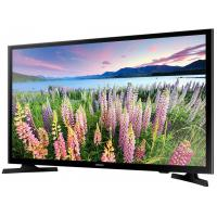 Телевизор Samsung UE32J5200AKXUA