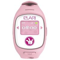 Смарт-часы FixiTime 2 Pink (FT-201P)