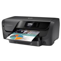 Струйный принтер HP OfficeJet Pro 8210 с Wi-Fi (D9L63A)