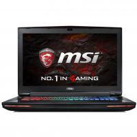 Ноутбук MSI GT72 (GT72VR6RD-283UA)