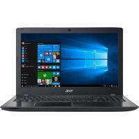 Ноутбук Acer Aspire E15 E5-576G-3179 (NX.GTZEU.004)