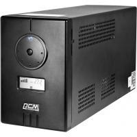 Источник бесперебойного питания Powercom INF-800