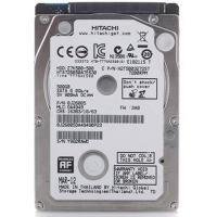 """Жесткий диск для ноутбука 2.5"""" 500GB Hitachi HGST (0J26005 / HTS725050A7E630)"""