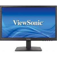 Монитор Viewsonic VA1903A (VS16216)