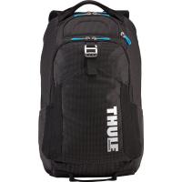 "Рюкзак для ноутбука Thule 15,6"" (TCBP417К)"