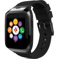 Смарт-часы MyKronoz ZeSplash2 Black (7640158010907)